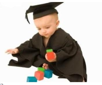 怎样才能充分激发孩子的潜能?